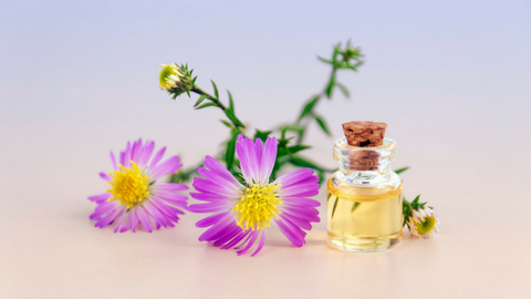 Essential Oils: Integrating them Safely into Clinical Practice