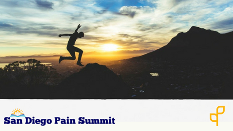 Crossing The Chasm: Integrating Pain Science And Finding Your Way