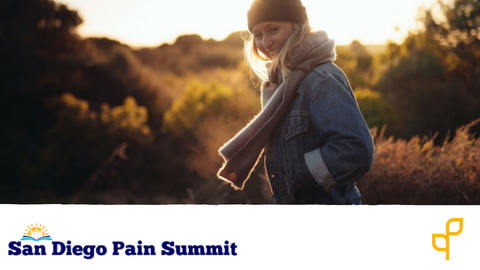 Clinical Application of the Pain Paradigm: Challenging the Challenge