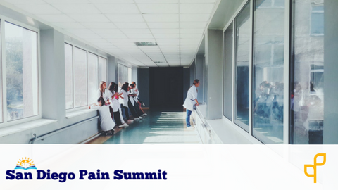 Stories From The Clinic: What I Wished I Had Known About Pain Science When I Started Out