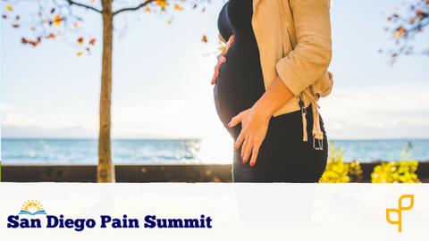 Pregnancy ≠ Pain
