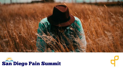 The Pain Truth & Nothing But: Simplifying Pain Education