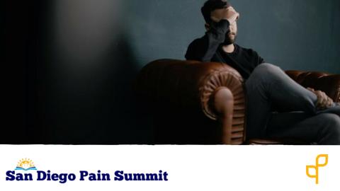 Brain Mechanisms of Chronic Pain