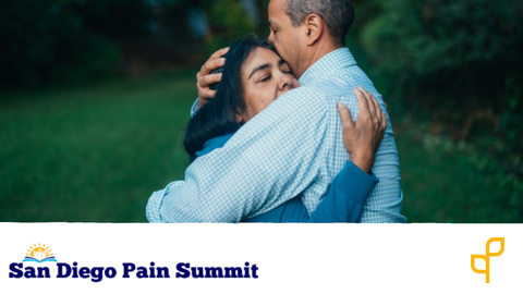 Chronic Pain Patient Panel Q&A