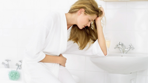 A Urogynecologists' Approach to Chronic Pelvic Pain
