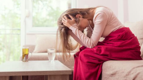 Understanding Post-Traumatic Headache