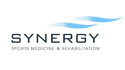 Synergy Neck & Shoulder 4 Week Program