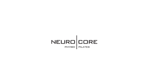 Neurocore Physiotherapy & Rehab Centre Inc.