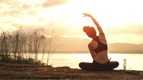 Integrating Yoga into Health Care: Introduction to Medical Yoga Therapy