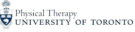 University of Toronto, Department of Physical Therapy